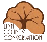 Linn County Conservation Board